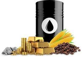 Hàng hóa TG sáng 14/3/2019: Giá dầu, vàng và cà phê cùng tăng