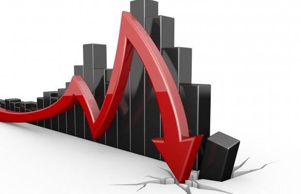 TT hàng hóa quốc tế phiên 23/3: Giá đồng loạt giảm