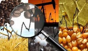 Sau một năm đầy tổn thất, thị trường hàng hóa nguyên liệu sẽ ra sao trong năm 2019?