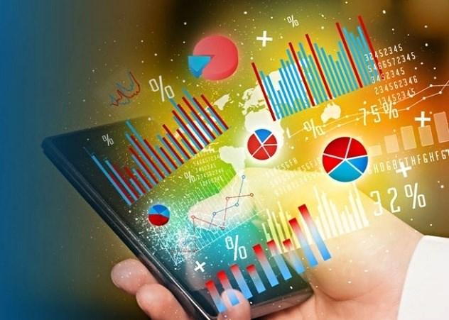 Triển vọng giá nguyên liệu trong năm 2019