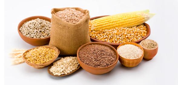 Hàng hóa TG sáng 11/7: Giá ngũ cốc tăng, đường giảm mạnh