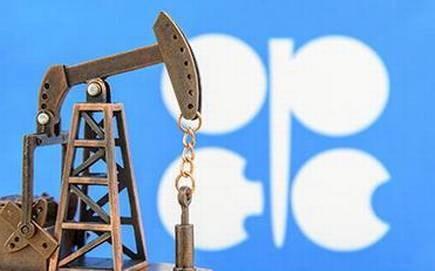 Hàng hóa TG tuần tới 6/3: Giá dầu thấp nhất hơn 1 thập kỷ, vàng tăng mạnh