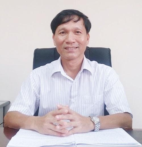 Xuất khẩu sang ASEAN cần có sự khác biệt
