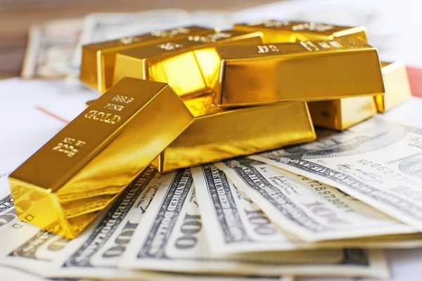 Giá vàng hôm nay 28/7 vững, thị trường chờ tin từ Fed