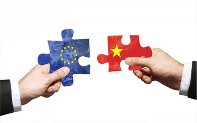Những điều cần biết về các cam kết chính của EVFTA
