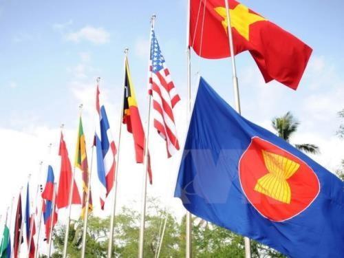 ASEAN gặt hái nhiều thành tựu lớn trong phát triển kinh tế và xây dựng cộng đồng