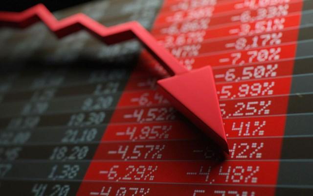 """Bitcoin có lúc rơi khỏi mốc 30.000 USD, chứng khoán Mỹ """"rực lửa"""""""
