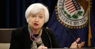 Đáp lại kỳ vọng của thị trường, Fed nâng lãi suất lần đầu trong năm 2017