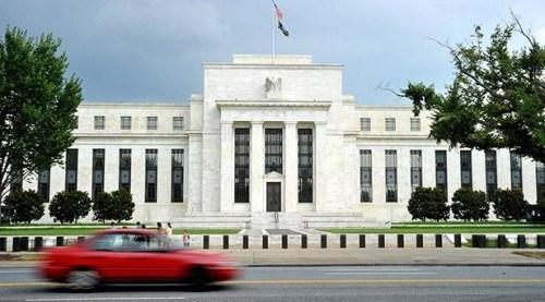 Bức tranh kinh kinh tế Mỹ khi ông Joe Biden bước vào Nhà Trắng