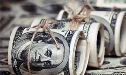 Đô la Mỹ hồi phục mạnh nhưng triển vọng sẽ không tăng lâu dài