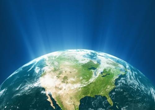 Báo cáo của EIU về triển vọng kinh tế toàn cầu