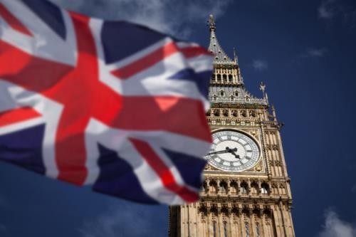 Đồng bảng Anh sẽ chịu tác động từ kinh tế Anh hơn là Brexit
