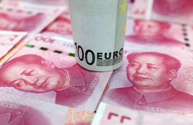 Trung Quốc sẽ quyết định diễn biến thị trường ngoại hối thế giới năm nay
