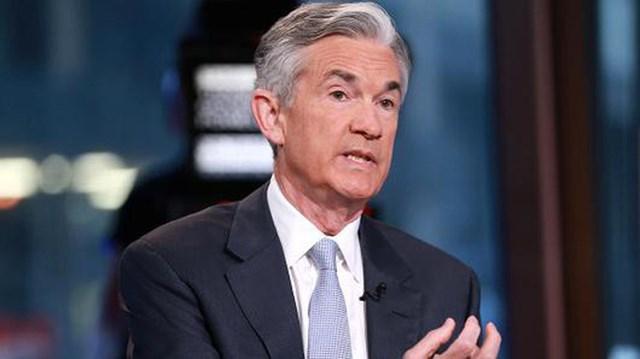Những sự kiện tài chính quốc tế đáng chú ý trong tuần này