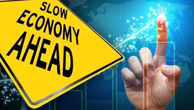 Toàn bộ những lý do gây lo ngại về kinh tế toàn cầu