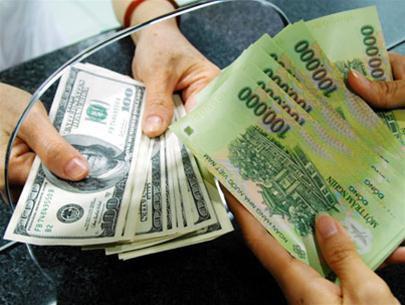 Tỷ giá USD sẽ diễn biến như thế nào trong năm 2019?