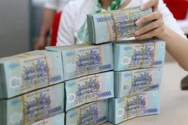 USD tuần qua tăng mạnh nhất 2 tháng, chứng khoán Châu Á biến động trái chiều