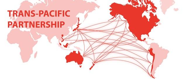 Cái giá Mỹ phải trả khi rút khỏi TPP: Các nước hướng sang Trung Quốc