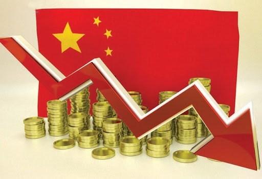 TS. Võ Trí Thành: 'Trung Quốc chao đảo, cả thế giới cũng sẽ bị cuốn vào vòng xoáy'