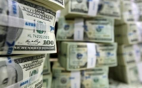 Goldman Sachs: Hãy mua USD