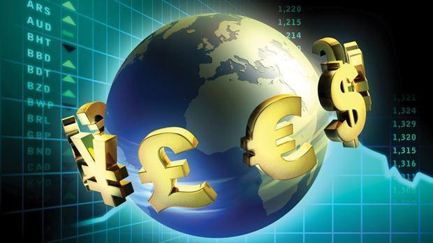 WB: Kinh tế toàn cầu có thể mất đà tăng trưởng trong 2 năm tới