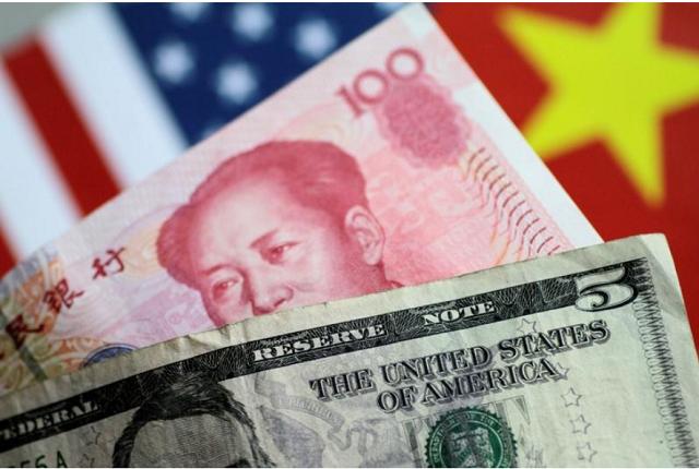 Tiền tệ và chứng khoán các nước Châu Á mới nổi đồng loạt giảm