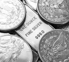 Tiêu thụ bạc toàn cầu cao kỷ lục 3 năm do Ấn Độ