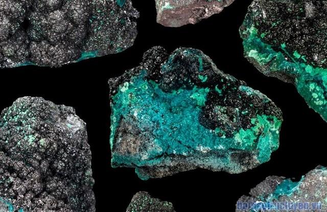 Giá cobalt tăng mạnh do nguồn cung từ Nam Phi gặp khó