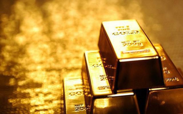 Thị trường vàng thế giới: Cung - cầu và dự báo