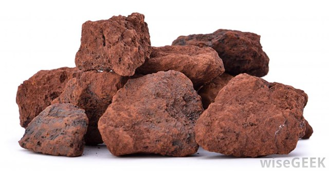 Ngân hàng ANZ dự báo giá quặng sắt sẽ giảm xuống 150 USD/tấn vào cuối năm nay
