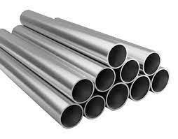 EU tiếp tục áp thuế thuế đối với ống thép nhập khẩu từ Belarus, Trung Quốc và Nga
