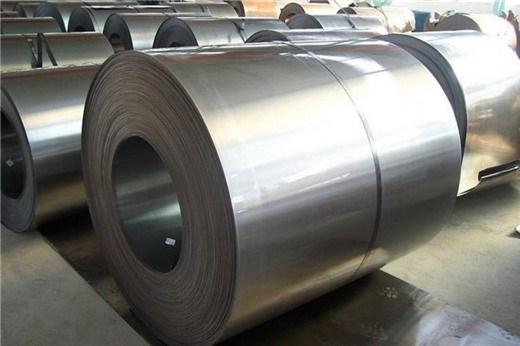 China Steel tăng giá bán thép 12 tháng liên tiếp