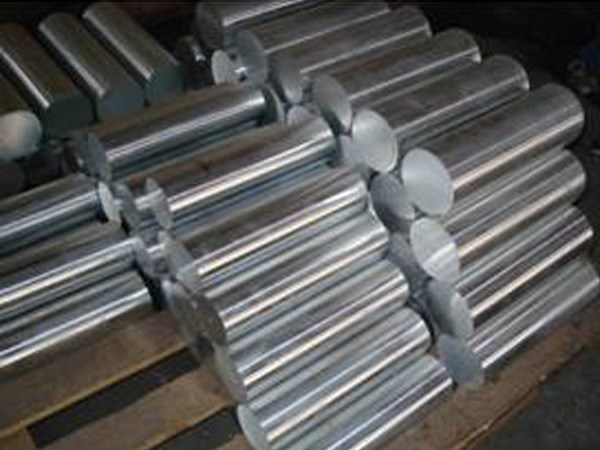 Hàng hóa TG sáng 11/8: Giá kẽm và nickel cao nhất 1 năm