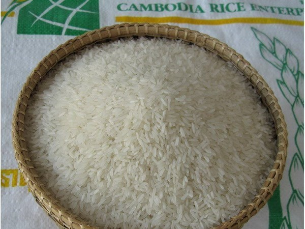 Lúa gạo Châu Á: Giá gạo Thái Lan giảm, gạo Việt Nam thấp nhất gần 12 năm