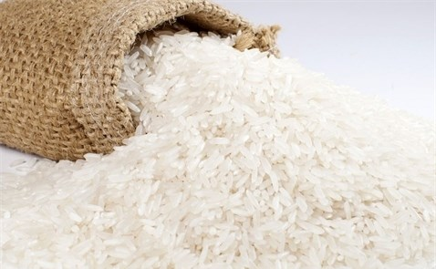 Trung Quốc ký biên bản ghi nhớ nhập khẩu 84.000 tấn gạo Việt Nam mỗi năm