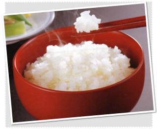 Công ty Nhật mở chuỗi cửa hàng bán gạo ở Trung Quốc