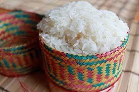 Giá gạo tăng ở Ấn Độ và Thái Lan do nội tệ mạnh lên