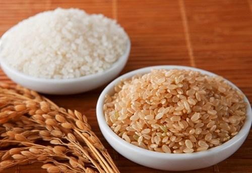 Lúa gạo Châu Á: Giá tại Ấn Độ giảm, tại Thái Lan vững, tại Việt Nam cao nhất 2 năm