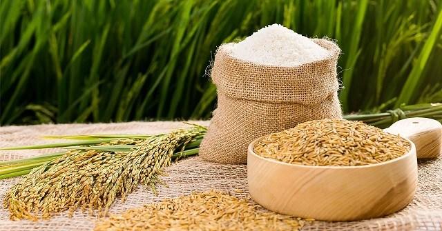 Bangladesh có thể tăng nhập khẩu gạo lên 2 triệu tấn trong năm 2020/21