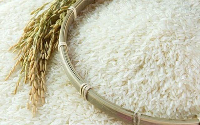 Iran xuất khẩu lô gạo đầu tiên kể từ năm 1979