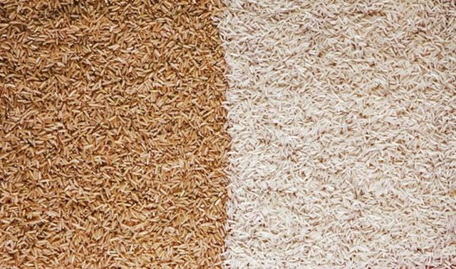 Giá lúa gạo ở Philippines tiếp tục tăng