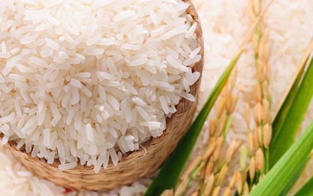 Xuất khẩu gạo Ấn Độ có thể cao kỷ lục do Thái Lan bị hạn hán