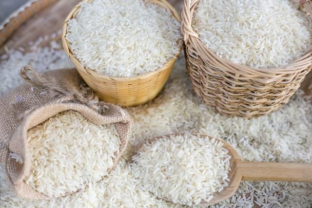 Philippines sẽ cấm các hợp tác xã nhập khẩu gạo