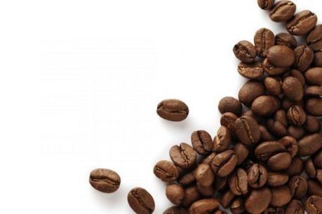 Dự báo giá cà phê tuần này