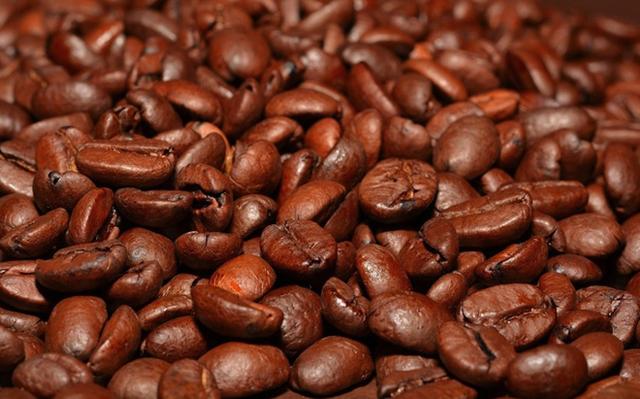 ICO: Giá cà phê thế giới giảm tháng thứ 4 liên tiếp trong tháng 9/2018
