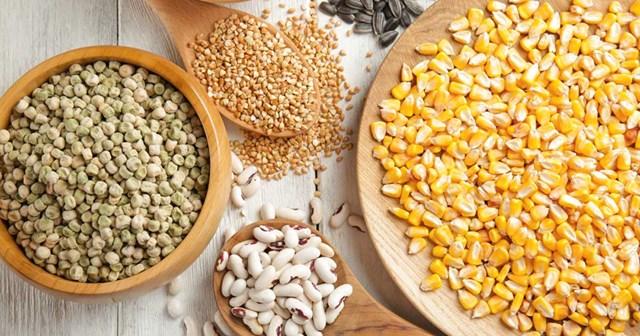 USDA: Dự đoán cung - cầu nông sản thế giới