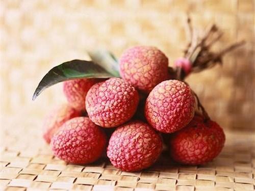 Bộ Công Thương tích cực tìm giải pháp gỡ khó trong tiêu thụ trái vải