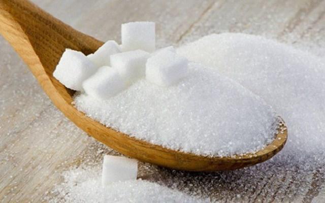 Thuế ngành đường tại Đông Nam Á: Liều thuốc đắng tốt cho sức khỏe