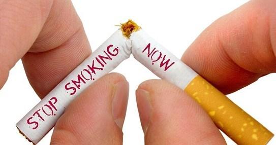 Cảnh báo: Việt Nam nằm trong top những nước hút thuốc lá nhiều nhất trên thế giới