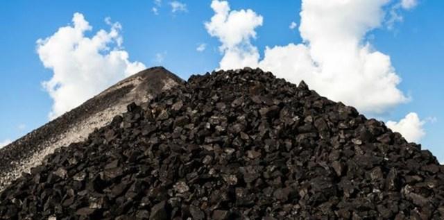 Giá than sẽ tăng mạnh trong tháng Tư do nhu cầu của Trung Quốc tăng